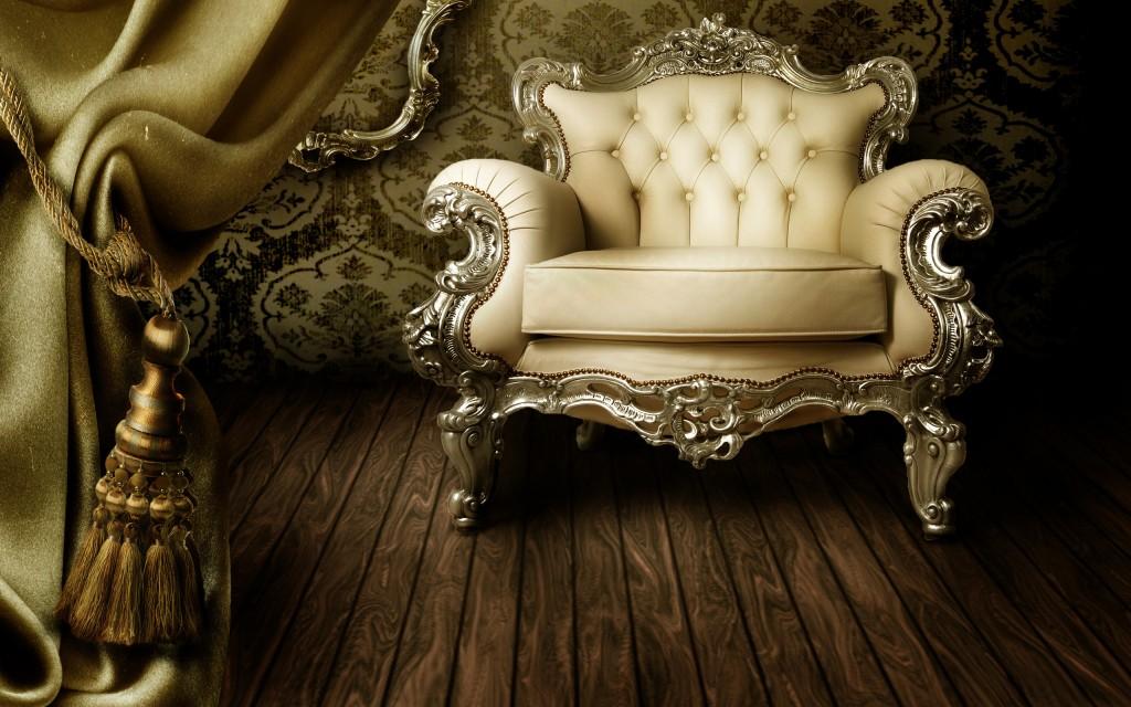 elegant-chair-wallpaper-50278-51967-hd-wallpapers