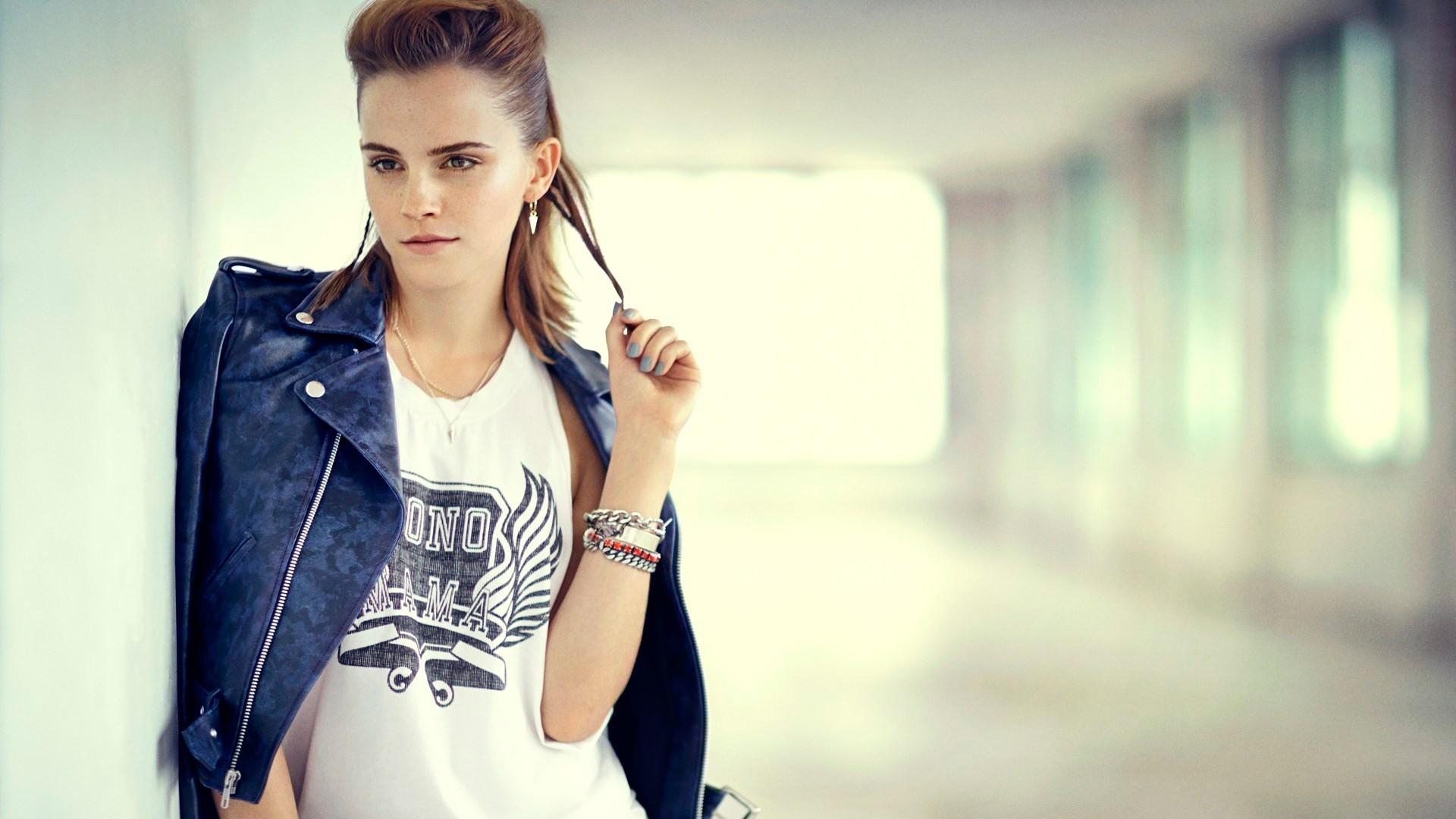 38 Beautiful Hd Emma Watson Wallpapers-7556
