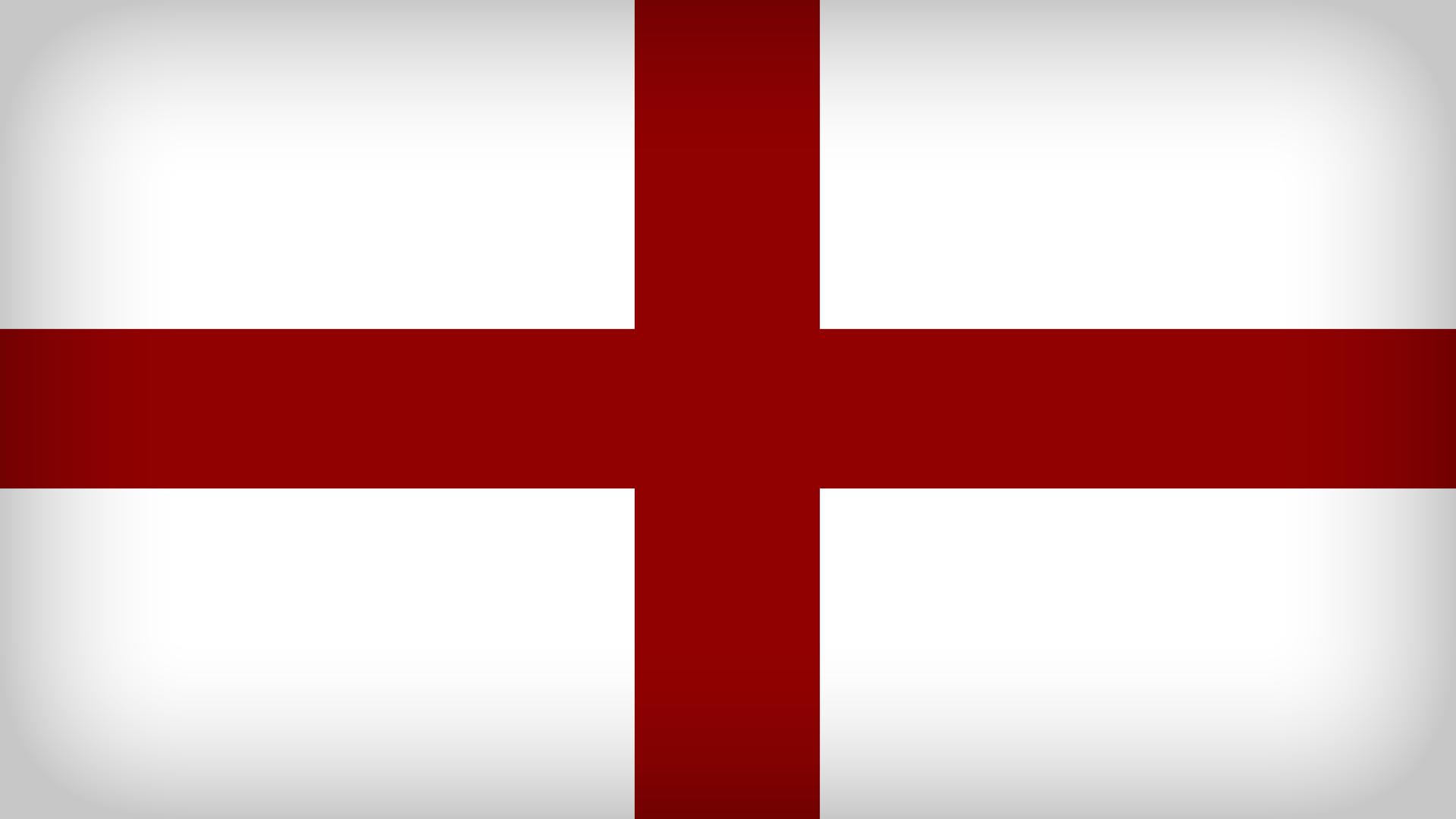 hd england flag wallpapers