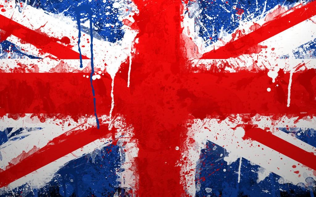 england flag desktop wallpapers