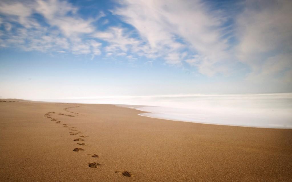 fantastic-footprints-wallpaper-38246-39121-hd-wallpapers