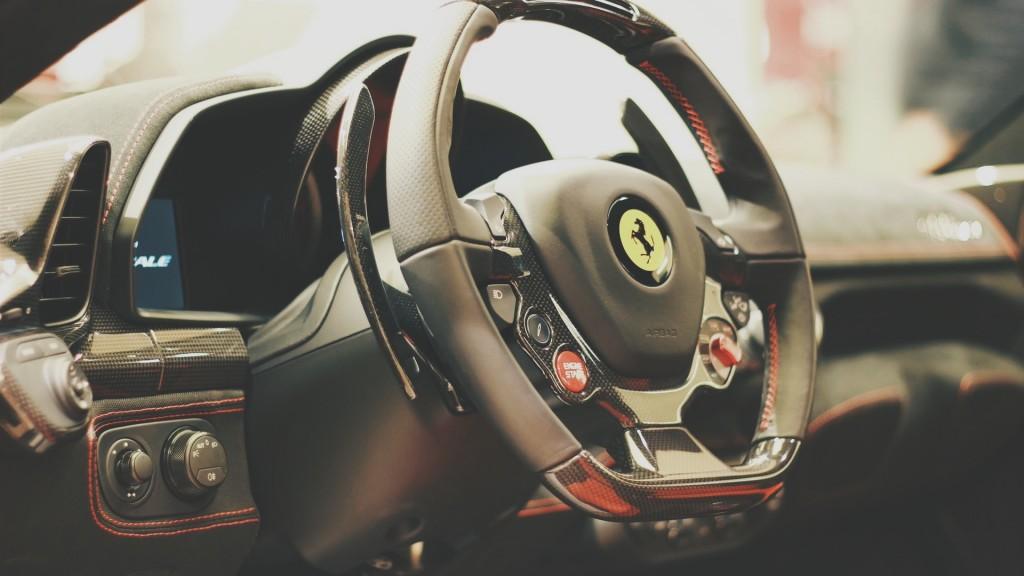 ferrari-steering-wheel-desktop-wallpaper-50220-51908-hd-wallpapers