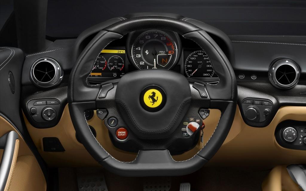 ferrari-steering-wheel-wallpaper-50222-51910-hd-wallpapers