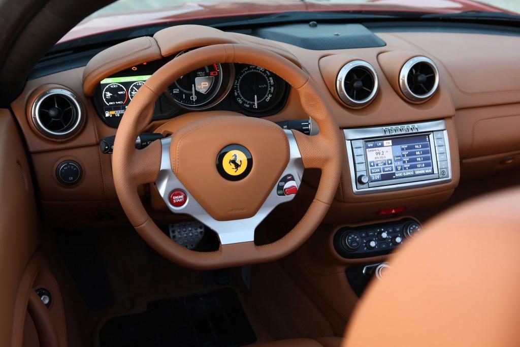 13 Fantastic Hd Steering Wheel Wallpapers