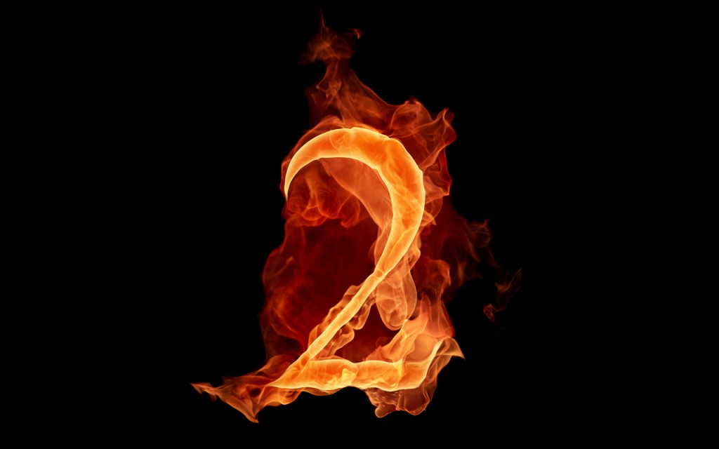 fiery-numbers-wallpaper-picture-51106-52802-hd-wallpapers