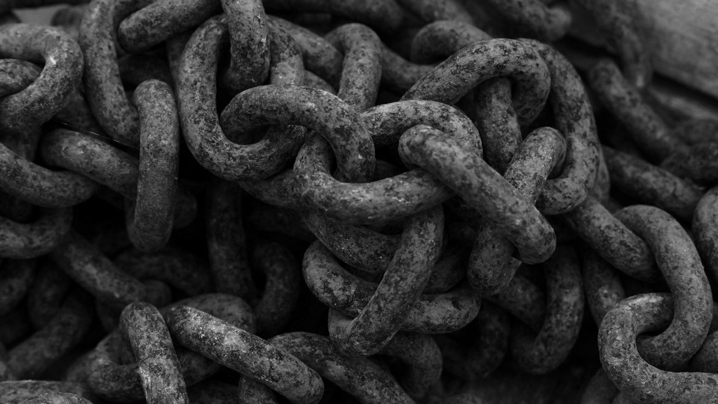 free-chain-wallpaper-42452-43456-hd-wallpapers