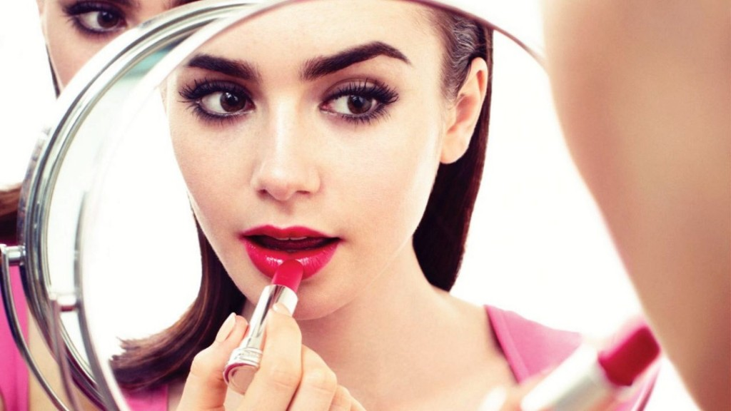 free-lily-collins-wallpaper-34356-35131-hd-wallpapers