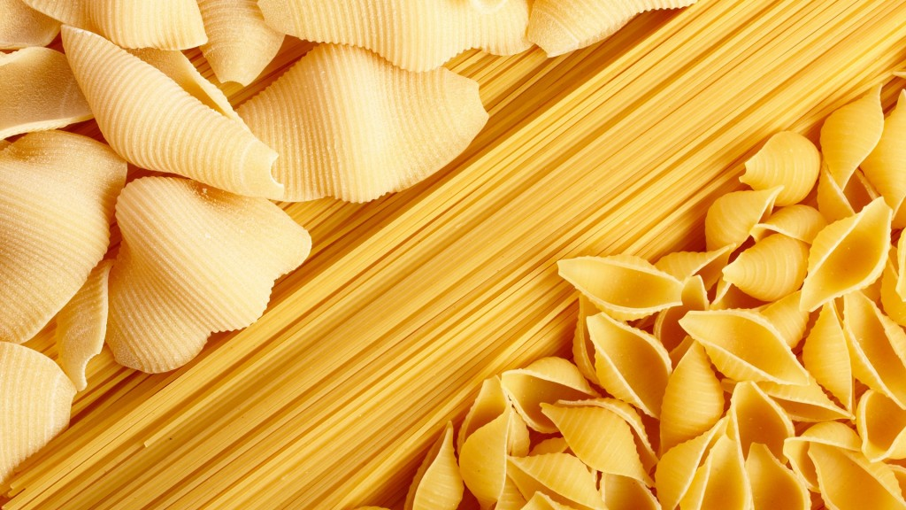 free-pasta-wallpaper-42732-43743-hd-wallpapers
