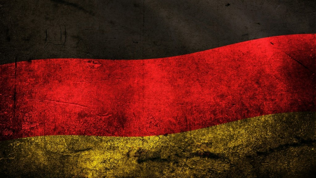 germany-flag-wallpaper-28321-29042-hd-wallpapers