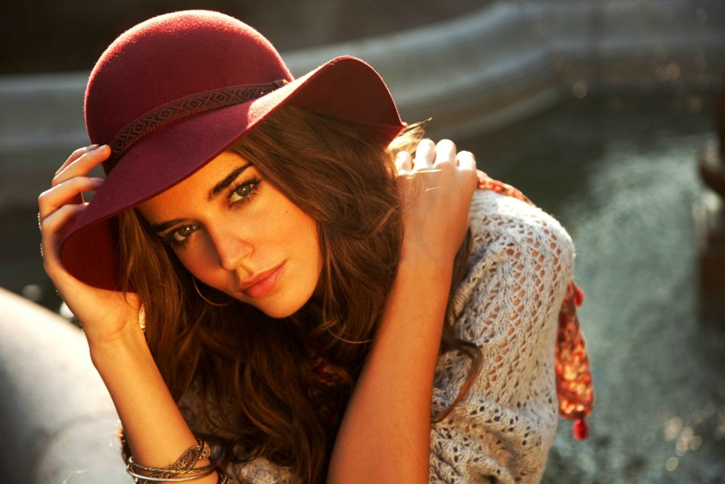 gorgeous clara alonso wallpapers