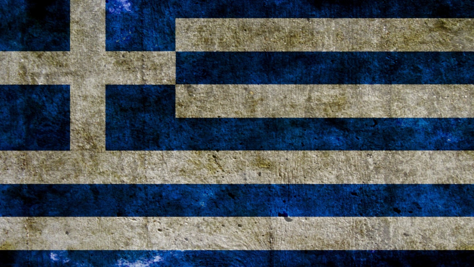 Greece Flag Wallpapers Archives Hdwallsource Com