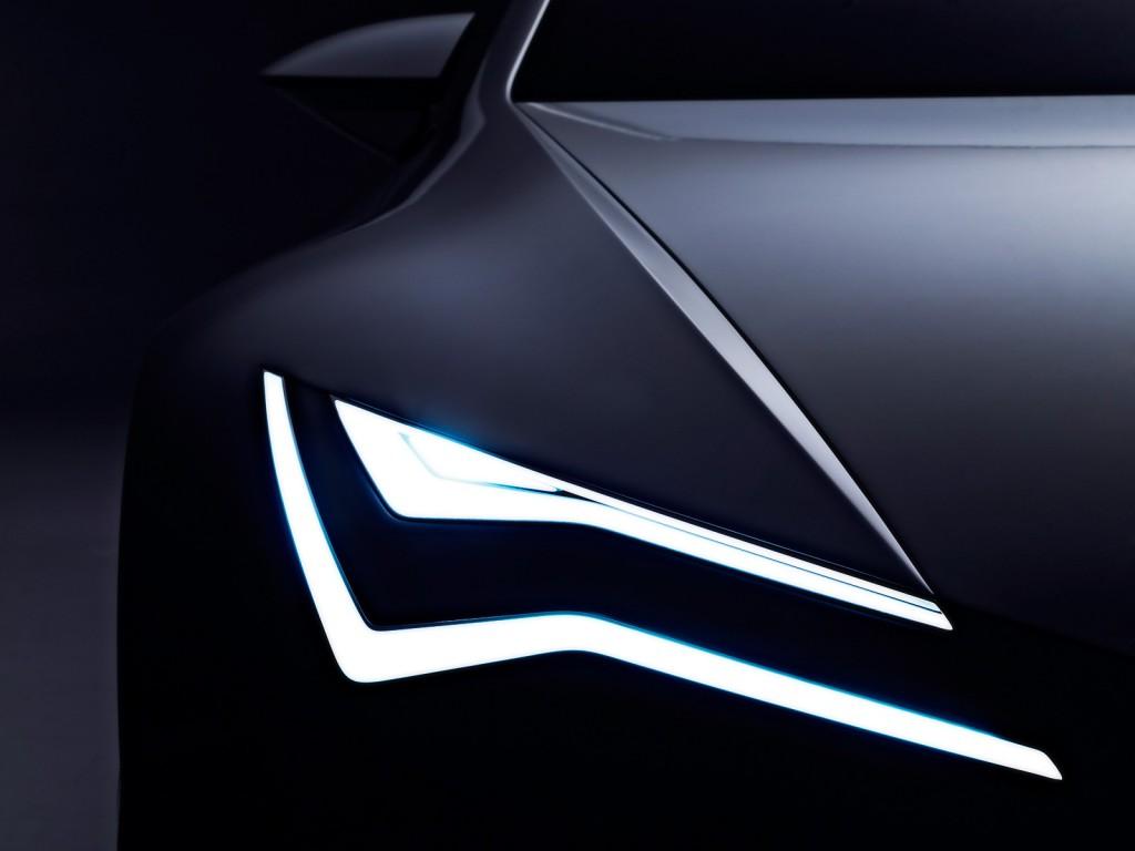 headlights-39872-40801-hd-wallpapers