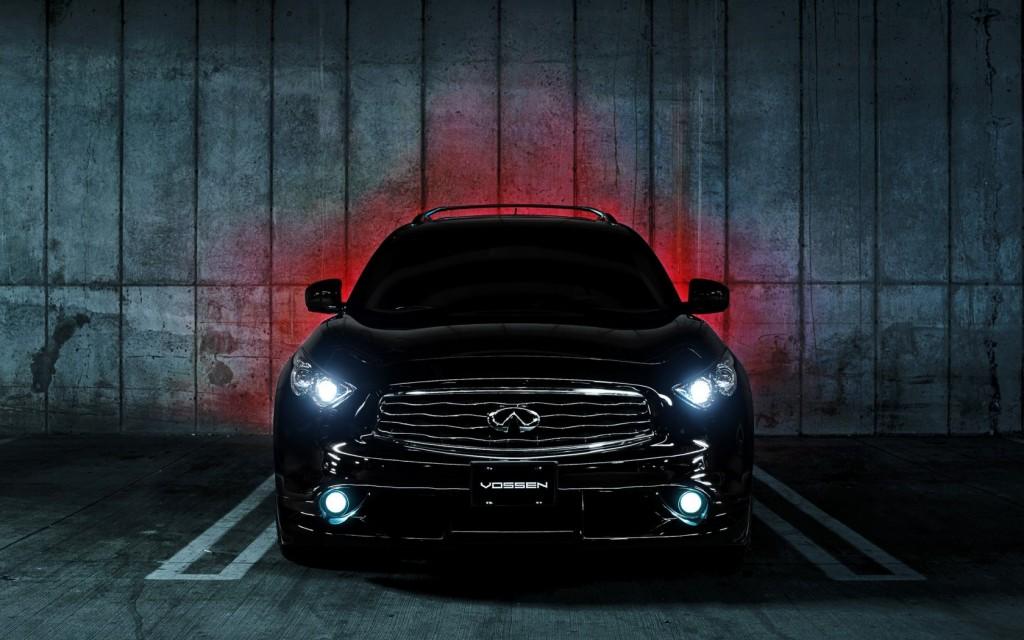 headlights-wallpaper-39870-40799-hd-wallpapers