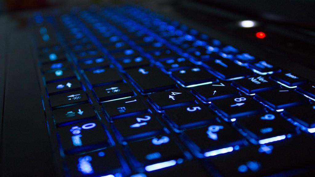 high-tech-keyboard-30880-31610-hd-wallpapers