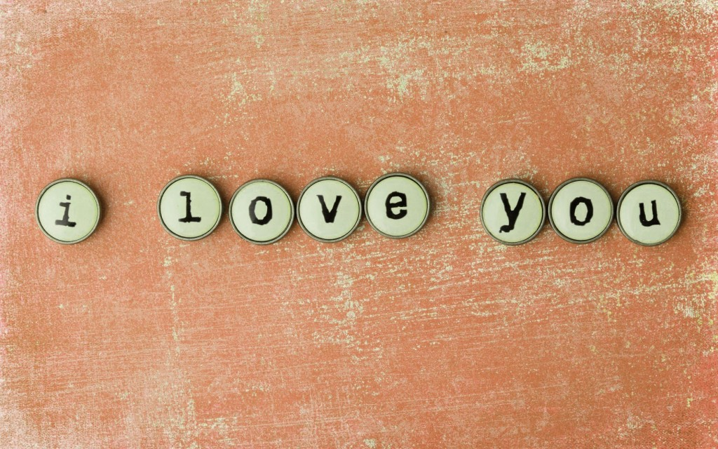i-love-you-letters-wallpaper-51098-52794-hd-wallpapers