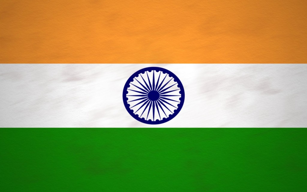 india-flag-wallpaper-pictures-50569-52261-hd-wallpapers