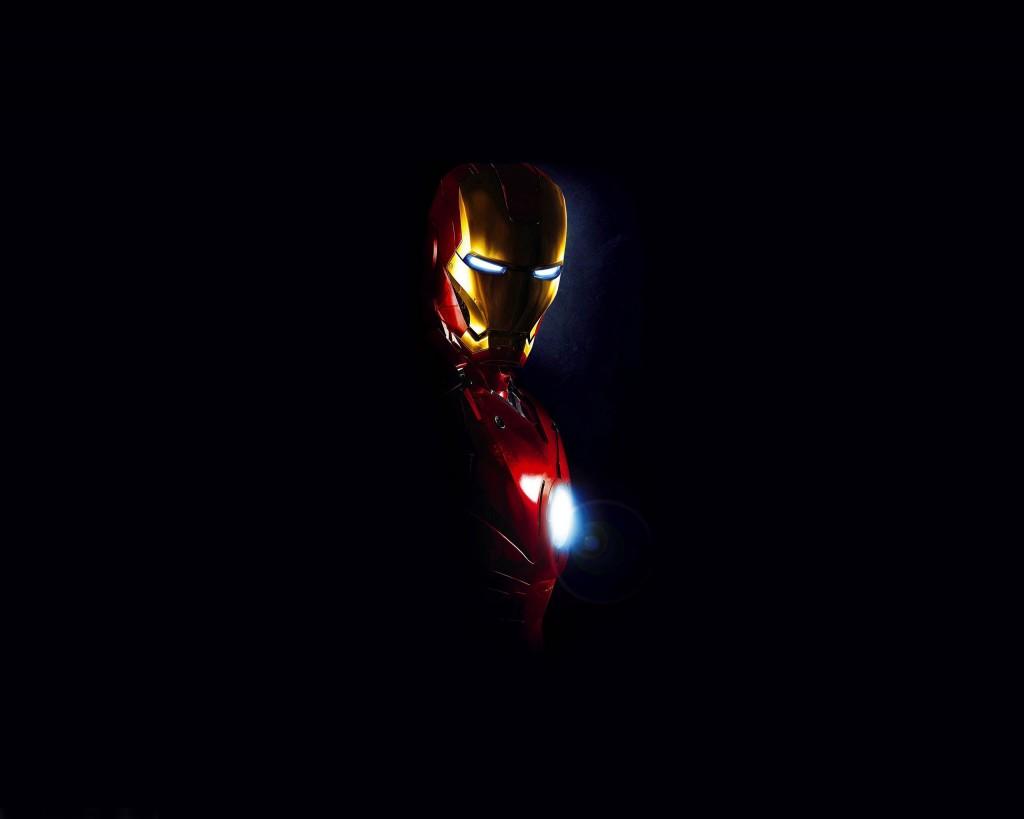 iron-man-helmet-pictures-32339-33084-hd-wallpapers