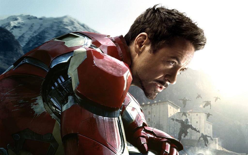 iron-man-movie-wide-wallpaper-50466-52157-hd-wallpapers