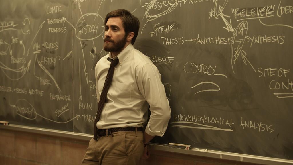 jake-gyllenhaal-actor-wallpaper-50415-52106-hd-wallpapers