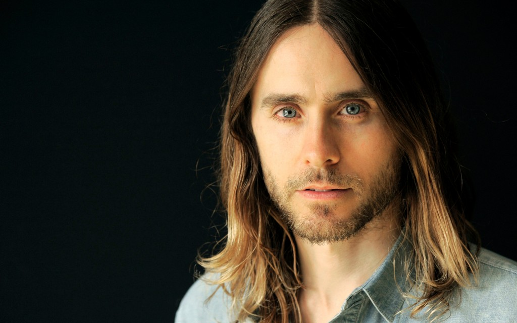 jared leto actor wallpapers