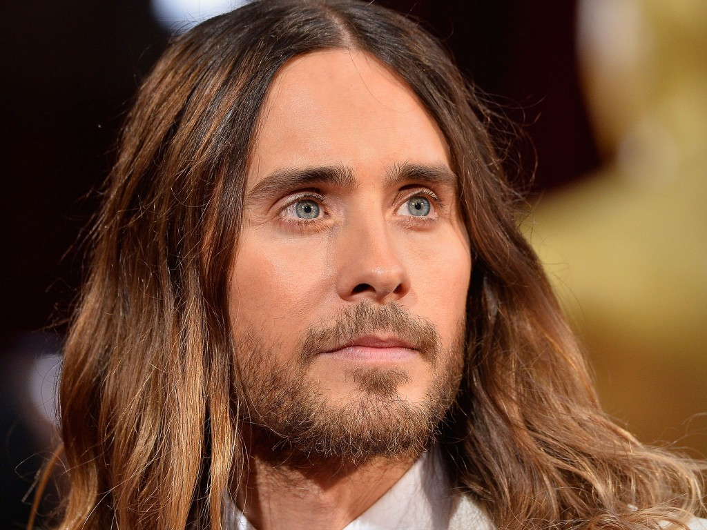 jared leto wallpaper pictures wallpapers