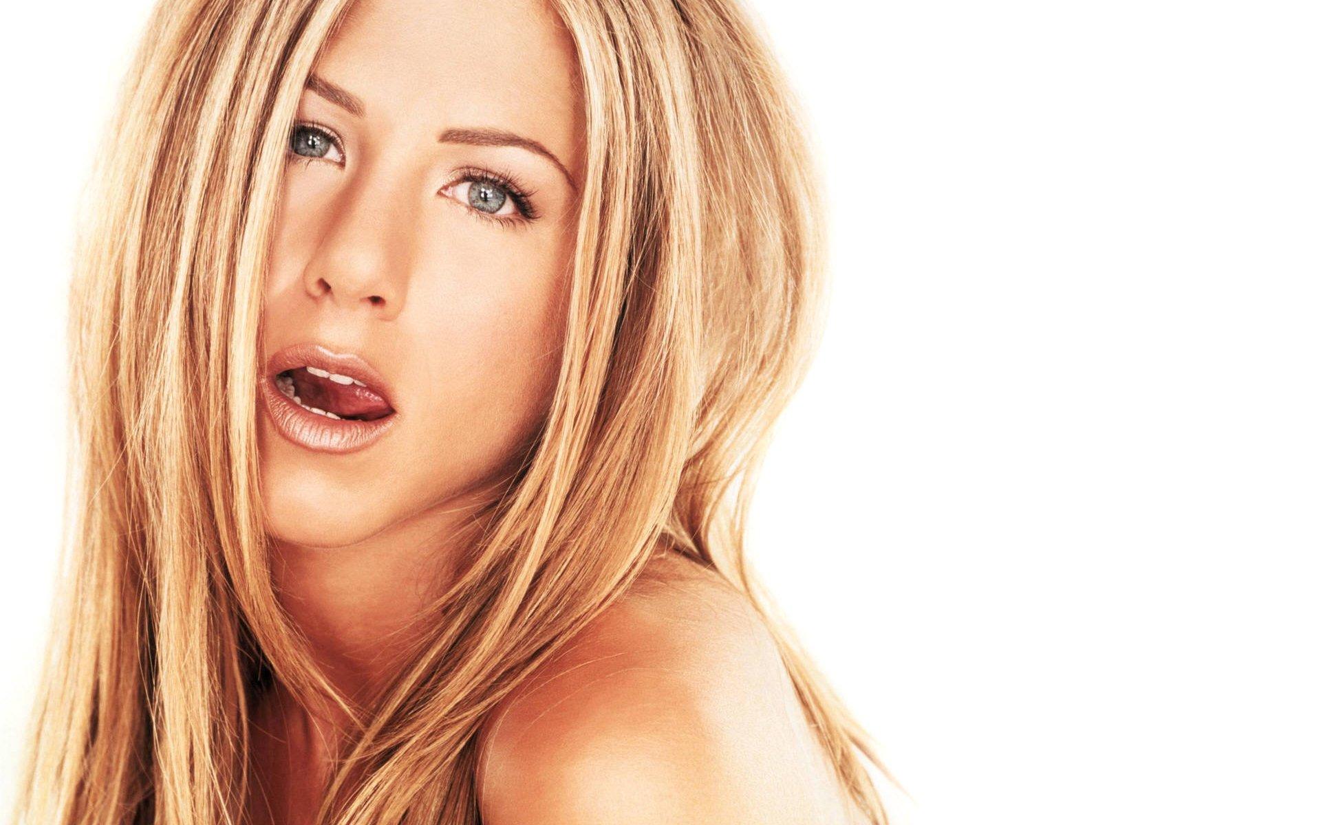 15 Gorgeous Hd Jennifer Aniston Wallpapers-3225