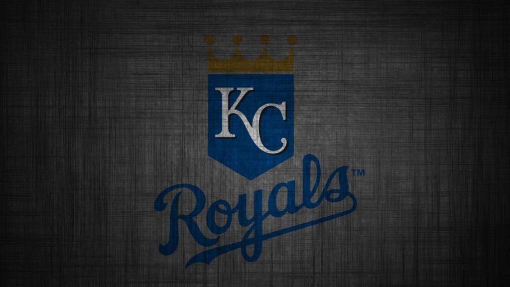 kansas-city-royals-logo-desktop-wallpaper-50450-52141-hd-wallpapers