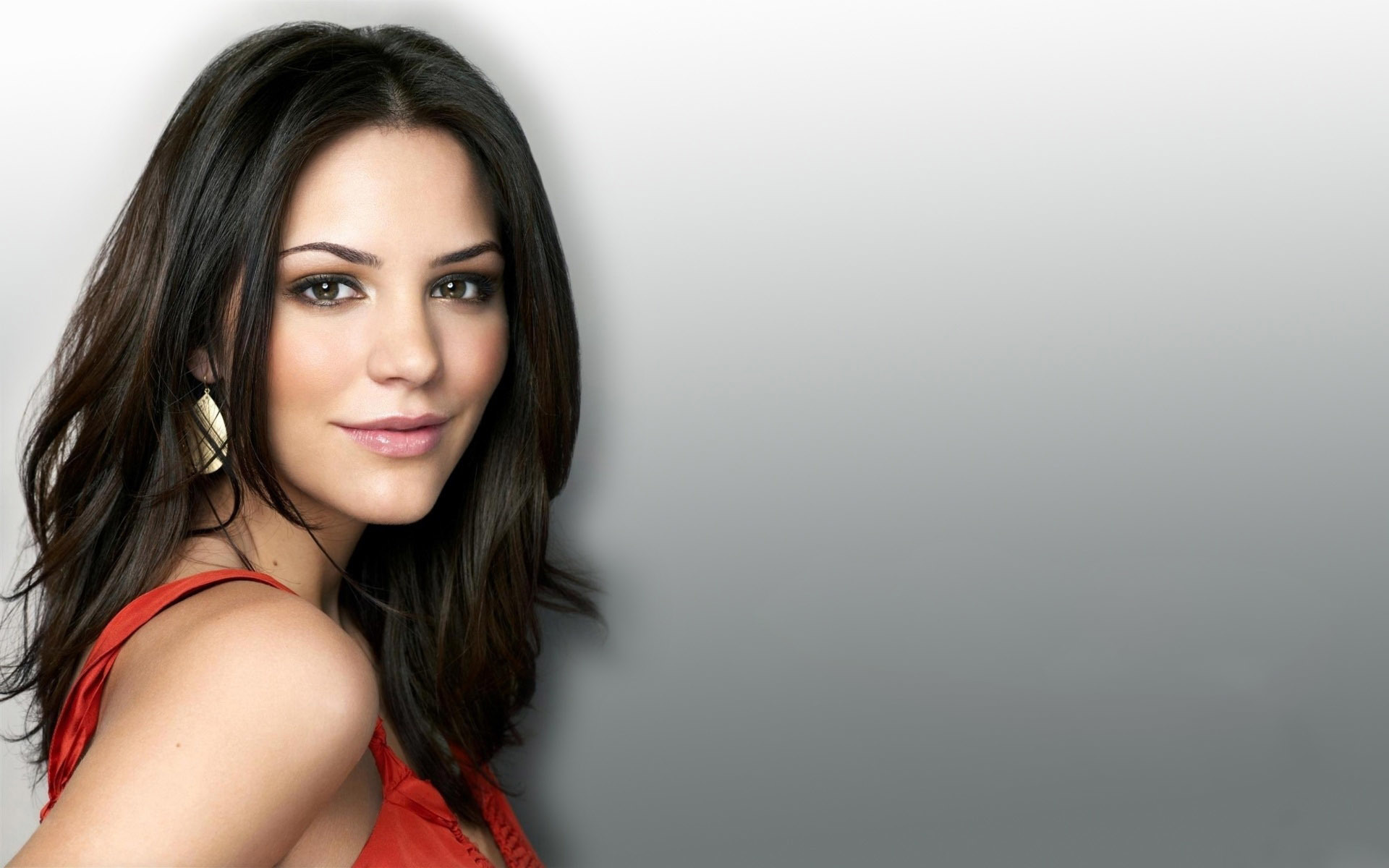 13 HD Katharine McPhee Wallpapers