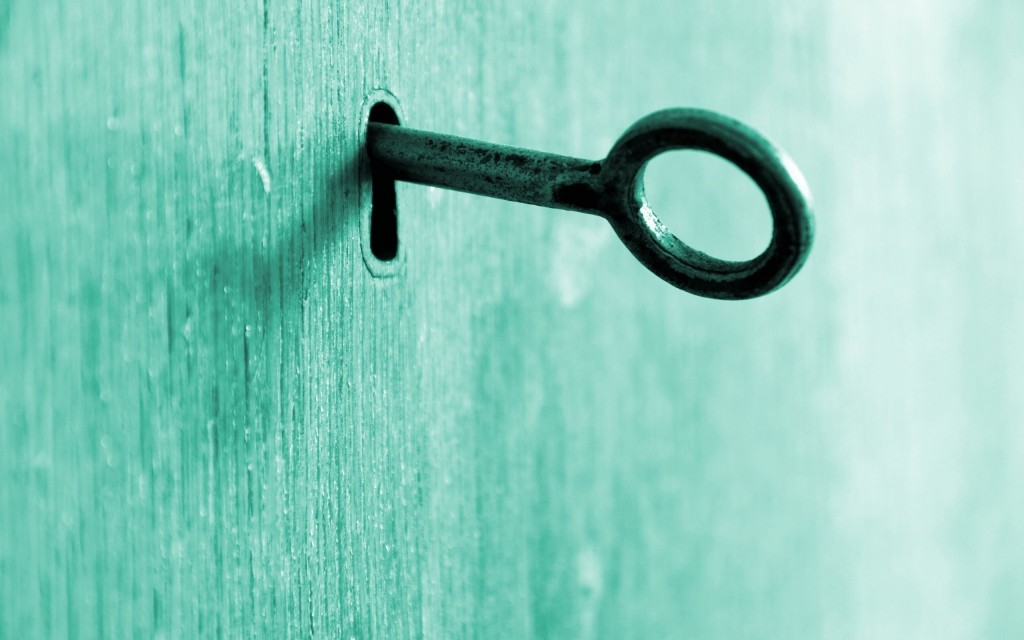 key-wallpaper-41490-42458-hd-wallpapers