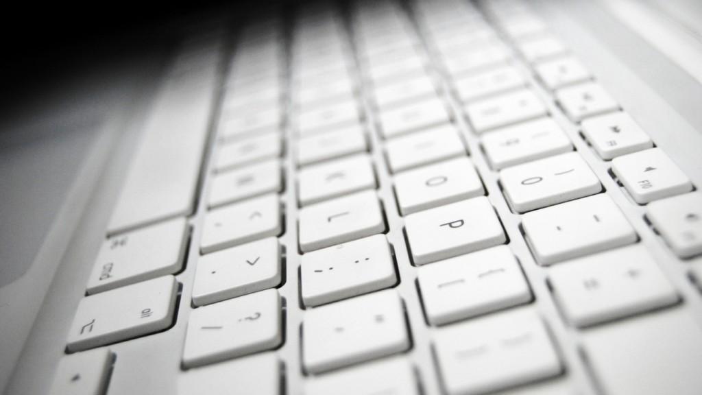 keyboard-38995-39891-hd-wallpapers