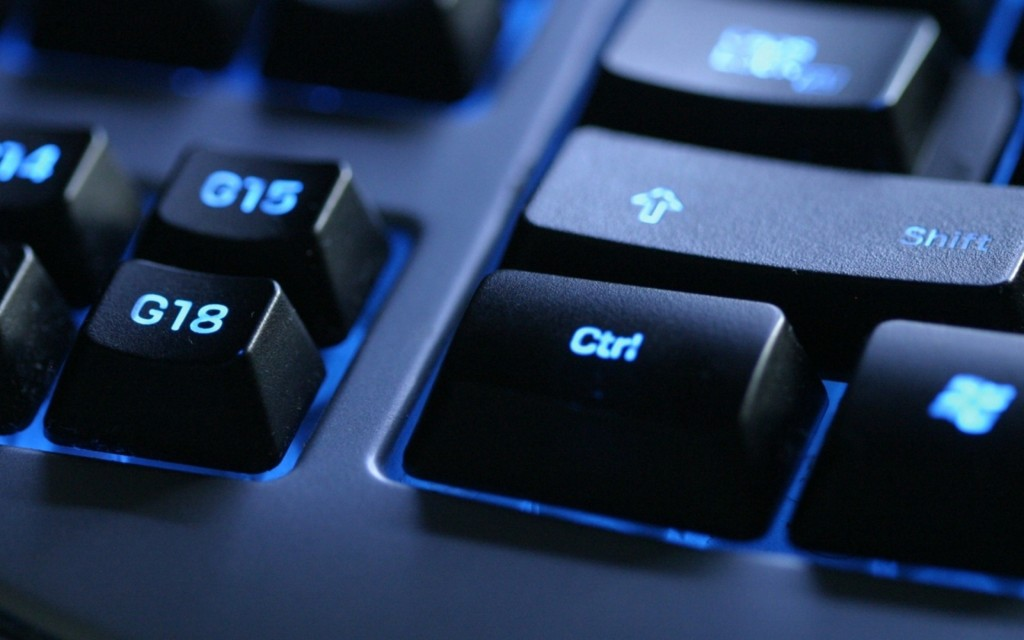 keyboard-up-close-wallpaper-50589-52281-hd-wallpapers