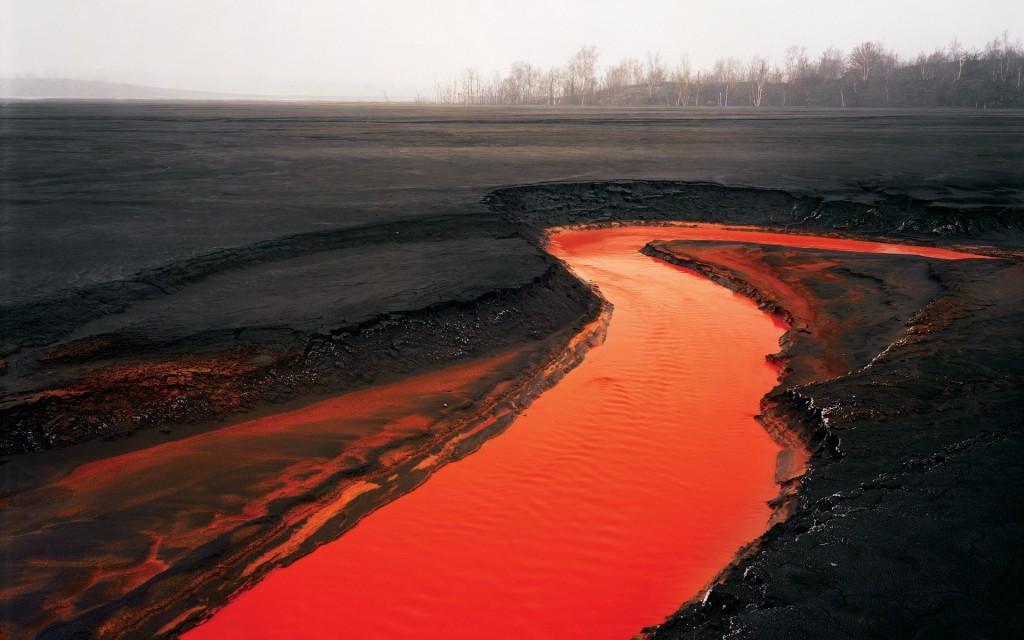 lava-25755-26437-hd-wallpapers
