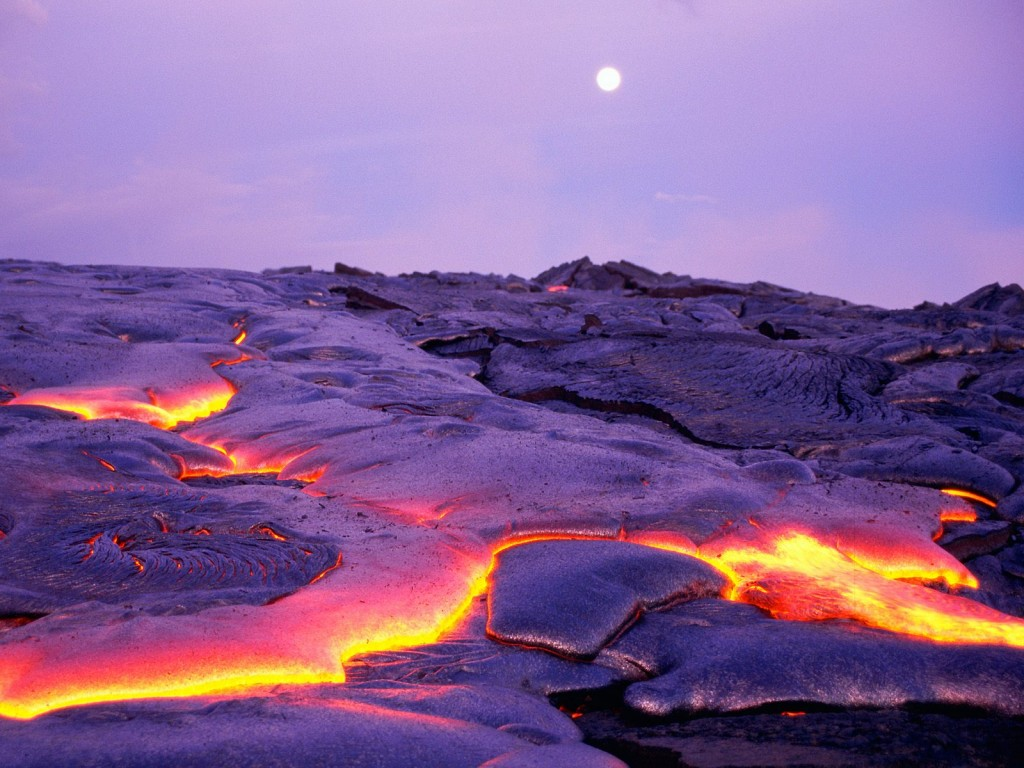 lava wallpapers pictures