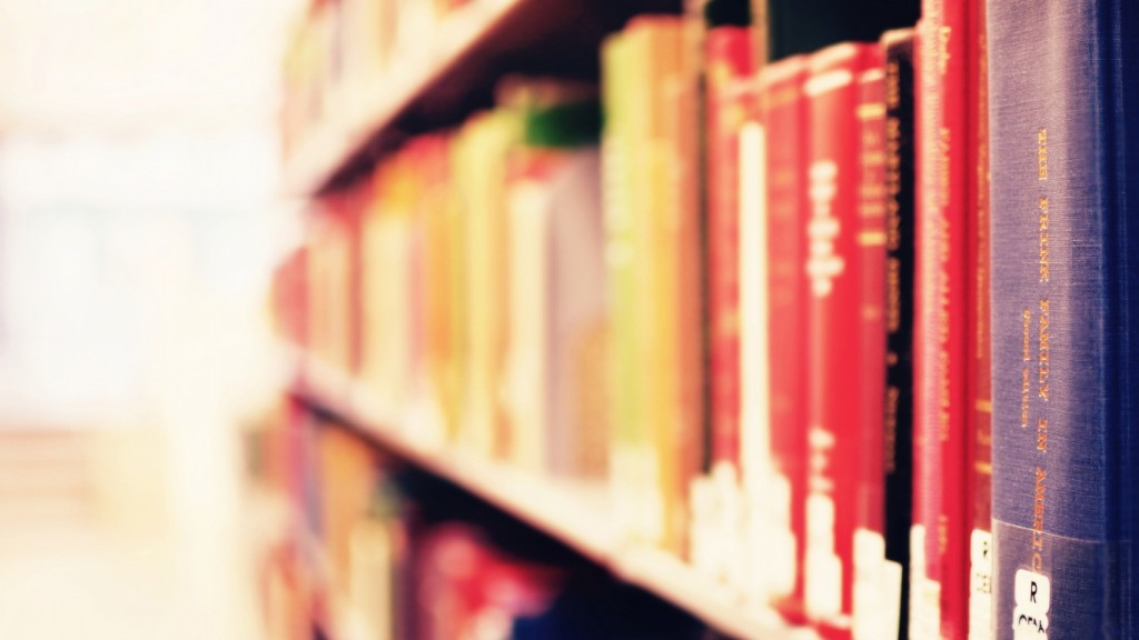 library-wallpaper-44312-45431-hd-wallpapers