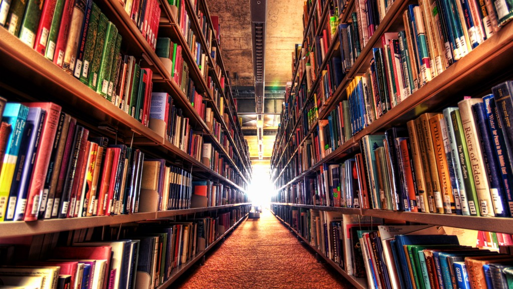 library pictures wallpapers