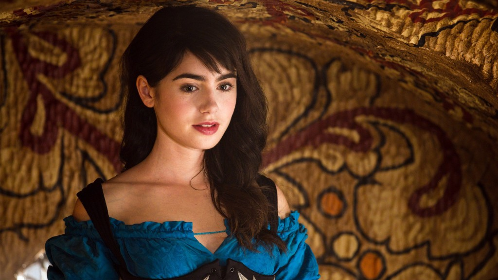 lily-collins-actress-wallpaper-50818-52511-hd-wallpapers