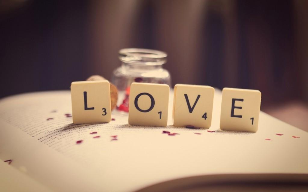 love-letters-wallpaper-47792-49348-hd-wallpapers