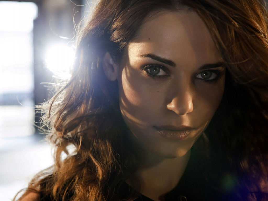lyndsy fonseca pictures wallpapers