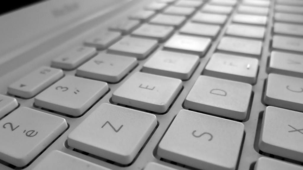 macbook keyboard wallpapers