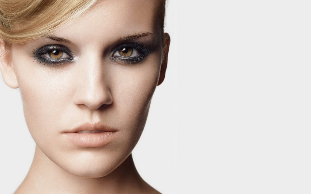 maggie grace face wallpapers