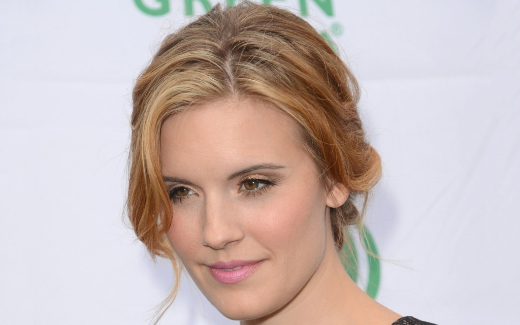 maggie-grace-face-wallpaper-background-50526-52218-hd-wallpapers