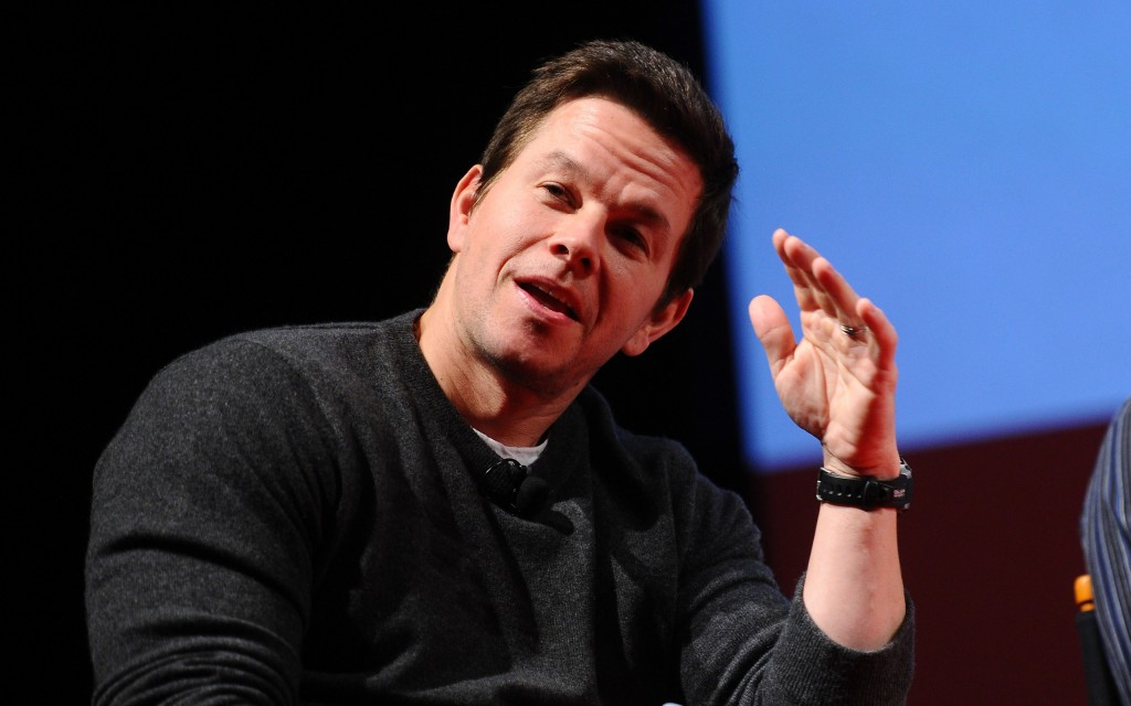 mark-wahlberg-wallpaper-background-50252-51940-hd-wallpapers