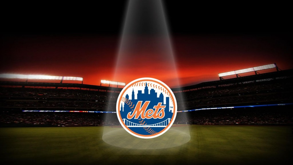 12 HD New York Mets Wallpapers