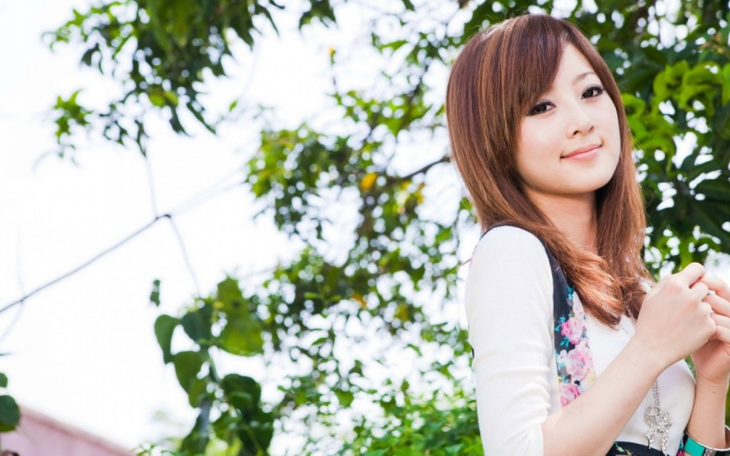 mikako-zhang-pictures-36180-37005-hd-wallpapers