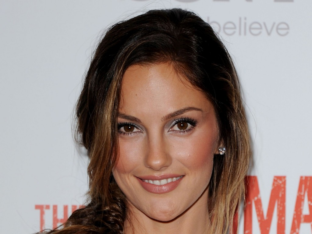 minka-kelly-computer-wallpaper-pictures-50763-52456-hd-wallpapers