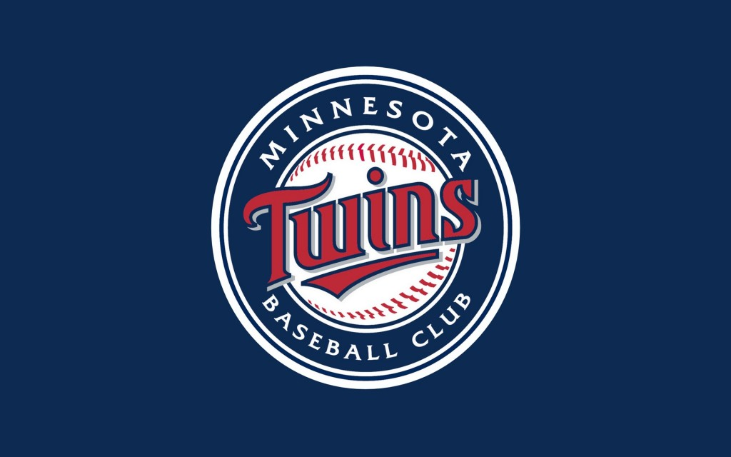 minnesota twins logo desktop wallpapers