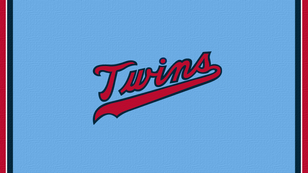 minnesota-twins-wallpaper-13628-14040-hd-wallpapers.jpg