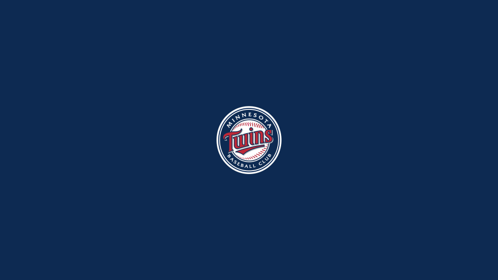 minnesota twins wallpapers