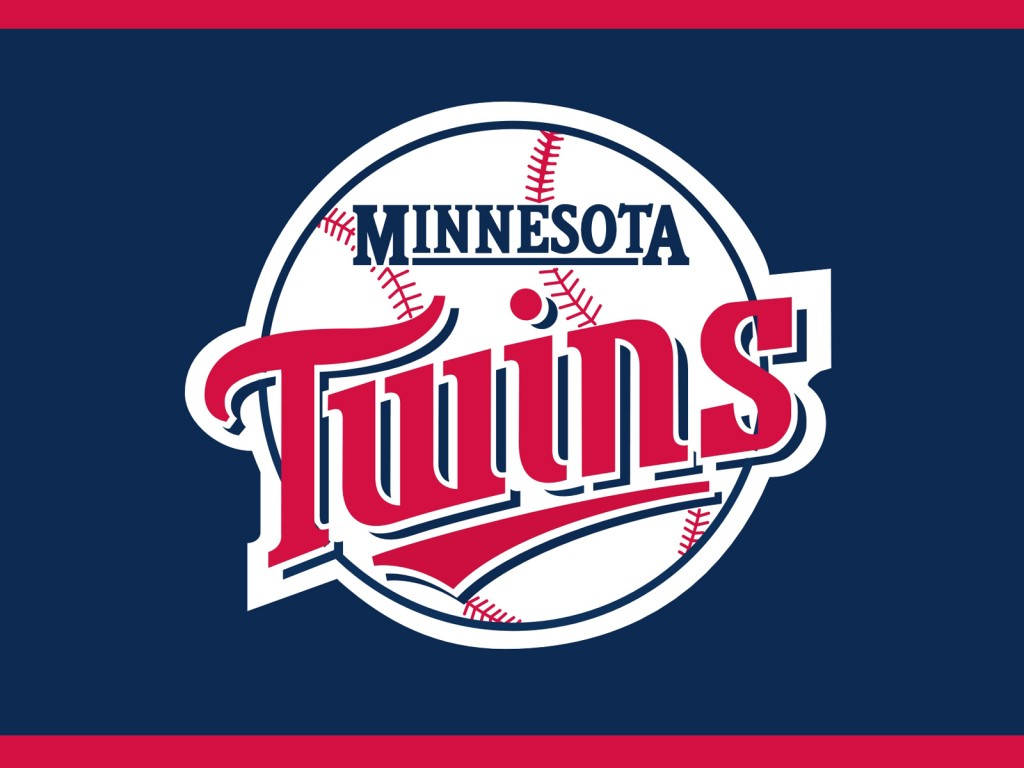 minnesota-twins-wallpaper-13632-14044-hd-wallpapers