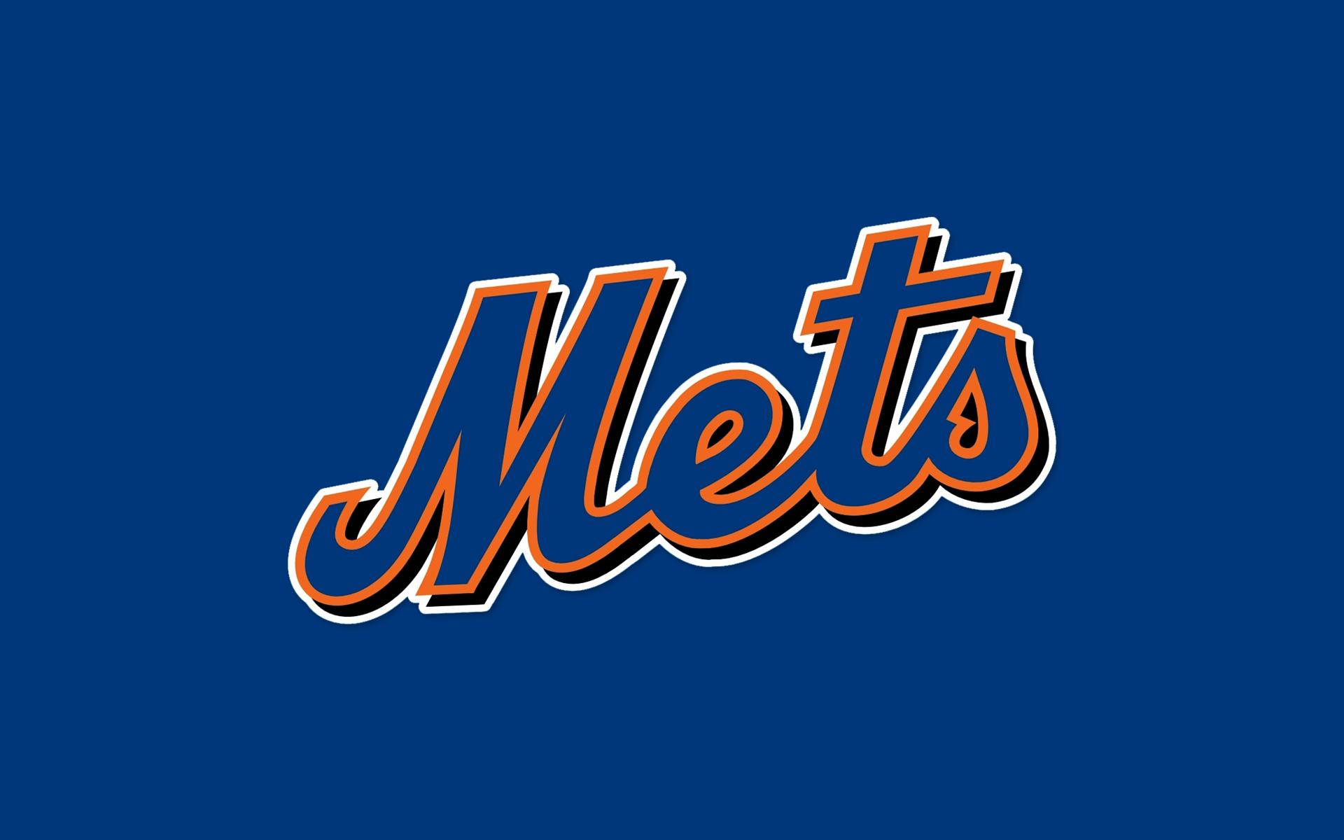 12 Hd New York Mets Wallpapers